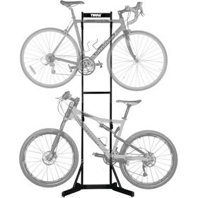 Thule Bike Stacker schwarz
